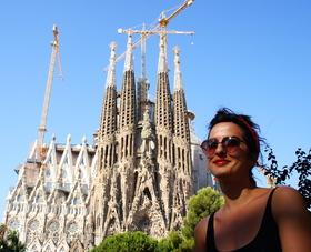 Barcelona 1 article