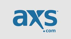 Axs com logo article
