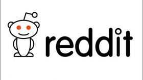 Reddit logo 2 article