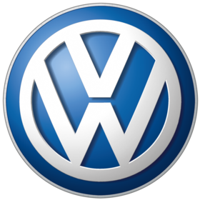Volkswagen logo article