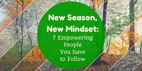 7 empowering people to follow online article