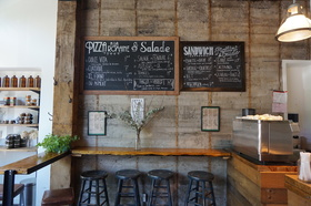 Brunch farine montreal article