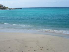 Beach 006 article