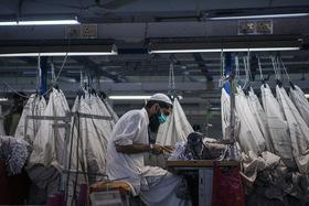 Pak textiles 2 article