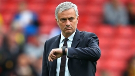 Mourinhohotelliving main article