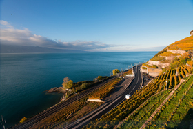 Lavaux general 2012 nl%28c%29gre%cc%81goirechappuis gc photo.ch 27 article