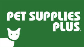 Pet supplies plus hed 2016 article