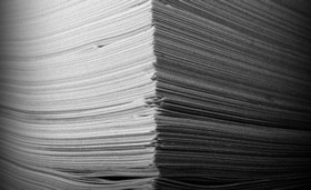 Pile of papers flickr digitizedchaos.jpg resized 620  article
