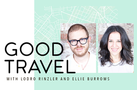 Good travel mndfl founders article