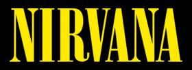 Nirvana2 article
