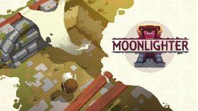 Moonlighter 902x507 article