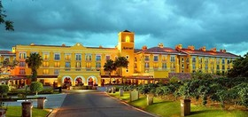 Costa rica marriott hotel san jose 638x300 article