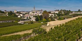 Bordeaux article