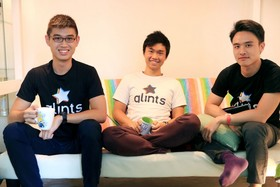 Glints founders 1200x800 article