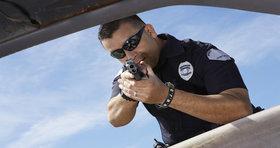 Cop 7 900x477 c center article