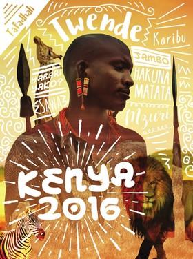 Kenya 2016 article