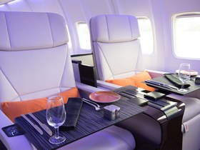 Four seasons jet 2 courtesy of article