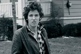 Bruce springsteen btr 620x412 article