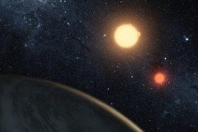Kepler 2 suns 800x533 article