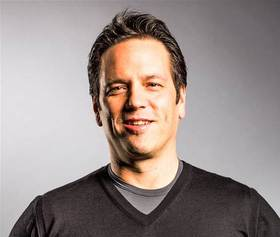 0 480 640 0 70  features phil spencer color headshot june 2016 article