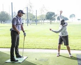 Boditrak coaching article