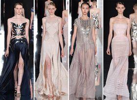 Valentin yudashkin spring summer 2017 collection paris fashion week6 article