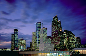 Downtown skyline at night 06 sr2gwweqk8nvlksvukdpm9p article