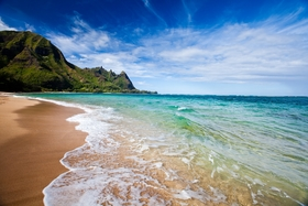 Kauai hawaii tourism authority %28hta%29   tor johnson article