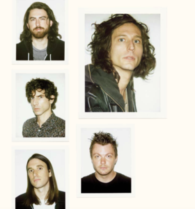 Valensi article