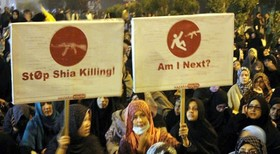 Stop shia genocide 600x330 600x330 54a7a85f7fb7b article