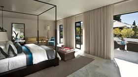 Property hotelmatilda hotel guestroomsuite ownerssuite designhotels article