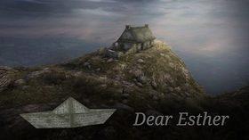 Dear esther artwork 902x507 article