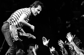 Bruce springsteen9 article