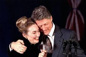 Hillary bill clinton 620x412 article