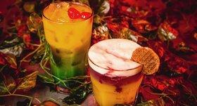 Halloween cocktails.jpg.660x0 q85 article