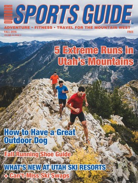 Cover fall article