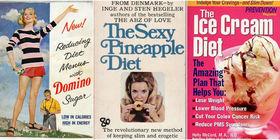 Landscape 1475863506 bad diet advice article