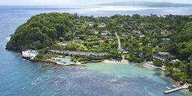 Round hill jamaica article