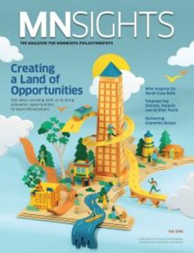 Mnsights cover 2016 fall article