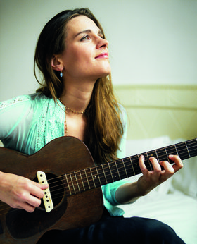 3 madeleine peyroux photo marina chavez article article