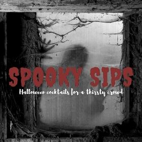 Spooky sips1 article