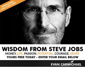 Steve jobs2 article