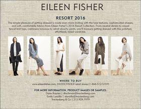 Ef resort 2016 article
