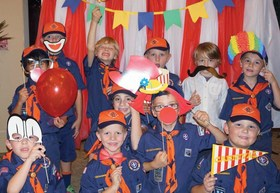Cubscoutcarnivals article