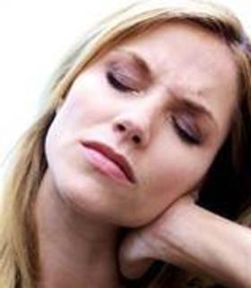 Lifescript fibromyalgia article