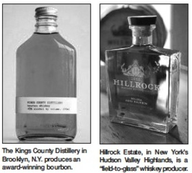 Im bourbon article