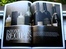 Intoxicating recipes 1sm article