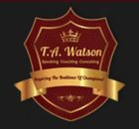 Taw logo article