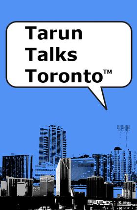 Ttt logo article
