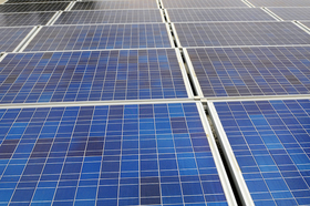 Solarpanelse356 dupont article